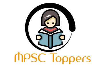 MPSCTOPPERS