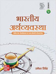 bhushan ahire mpsc marks