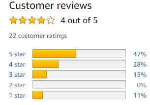 sugam marathi book rating
